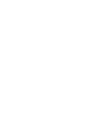 pest control white roach icon