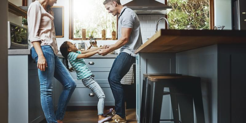 family-playing-in-kitchen.jpg
