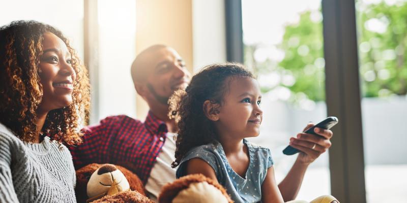 mom-dad-daughter-watching-tv.jpg